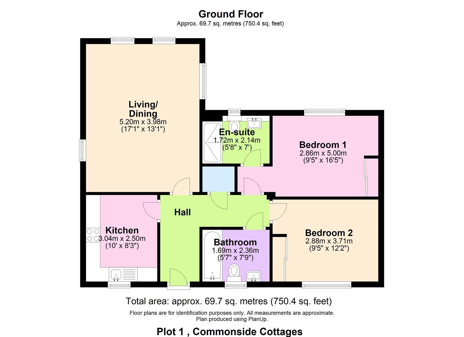 Floor plan plot 1.jpg